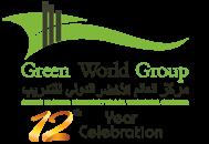 Nebosh Safety Course in Saudi Arabia- Green World Group